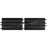 DIGITAL 132/124 - 30343 Sávváltó elem (Bal)