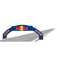21125 Épületek - Red Bull híd