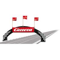 21126 Épületek - Carrera híd