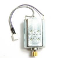 D124 85426 Motor Z10 standard
