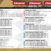 EVO/D132/D124 - 20577 Kanyar elem 1/30