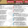 EVO/D132/D124 - 20571 Kanyar elem 1/60