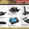 DIGITAL 132/124 - 30355 Elektronikus körszámláló