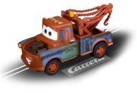 GO/GO+ 61183 Disney Cars Matuka pályaautó