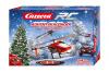 Carrera Adventi naptár 501042 R/C helikopterrel