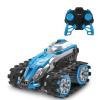 Stunt Kétéltű 2.4GHz - távirányítós kétéltű