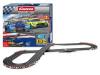 Carrera D132 30011 GT Race Battle