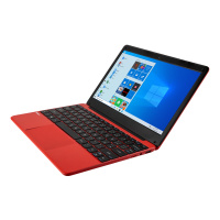 UMAX VisionBook 12Wa Red