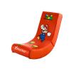 Nintendo Super Mario gamer szék