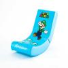 Nintendo Luigi gamer szék