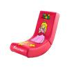 Nintendo Peach gamer szék