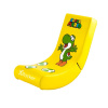 Nintendo Yoshi gamer szék