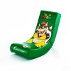 Nintendo Bowser gamer szék