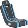 Playstation gamer szék AUDIO Geist