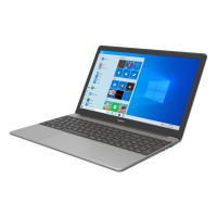 UMAX VisionBook 15Wr Plus