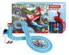 Carrera FIRST - 63028 Mario Nintendo