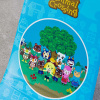 Nintendo Animal Crossing gamer szék