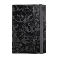 UMAX Tablet Case 10 Army