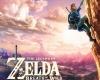 A Nintendo részleteket árult el az első The Legend of Zelda: Breath of the Wild DLC-csomag tartalmával kapcsolatban