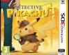 Ragadj nagyítót, és vess egy pillantást ezekre az új részletekre a Nintendo 3DS-re érkező Detective Pikachuról