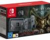 Idézz meg magadnak egy Nintendo Switch csomagot Diablo III: Eternal Collection-nel november 2-ától