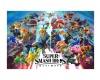 A Super Smash Bros. Ultimate Nintendo Direct prezentáció új részleteket leplezett le