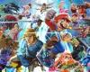 A Super Smash Bros. Ultimate minden idők leggyorsabban fogyó, otthoni Nintendo-konzolra kiadott játéka lett Európában