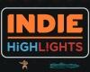 Az új Indie Highlights videó leleplezte többek között a Steamworld Quest 2019-es érkezését is Nintendo Switch konzolra