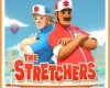Ments meg ingatag sérülteket a The Stretchers játékban, ami már elérhető a Nintendo eShopban a Nintendo Switch konzolon