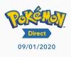 Pokémon Sword/Shield expansion pass jelenik meg 2020-ban, két külön tartalomcsomaggal