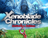 A Xenoblade Chronicles: Definitive Edition már kapható Nintendo Switch konzolra