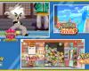 A Pokémon Presents előadáson bemutatták a New Pokémon Snap, Pokémon Café Mix játékokat és a  Zeraora Shiny formáját!