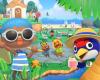 Ugorj fejest a nyári mókába az új Animal Crossing: New Horizons frissítésekkel