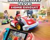 Az új előzetessel mélyebb betekintést nyerhettünk a Mario Kart Live: Home Circuit játékba Nintendo Switch konzolon