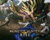 A Monster Hunter Rise ingyenes demo verziója január 8-tól elérhető; az új előzetes bemutatja a Wyvern ridingot, új területeket és még több szörnyet
